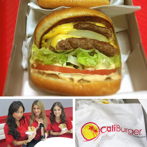 caliburger1