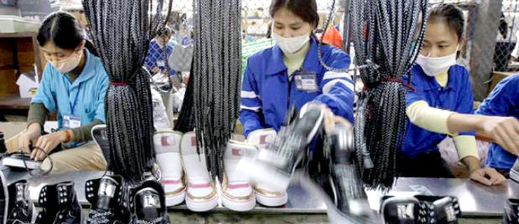 athletic-shoes-asia