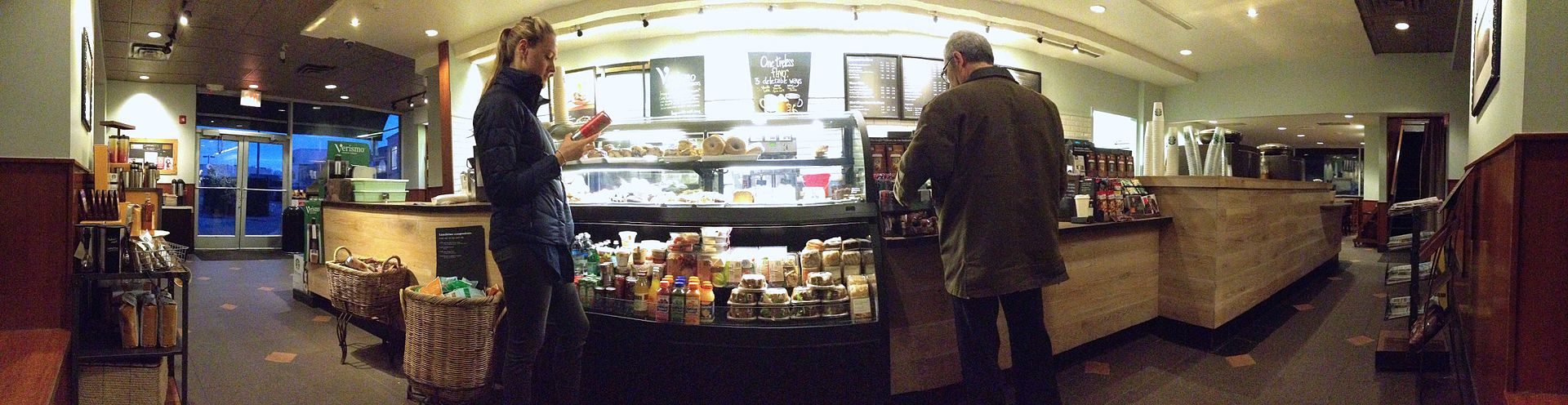 Starbucks_Westport_CT_06880_USA_-_Feb_2013